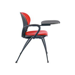 صندلی دانش آموزی نیلپر مدل OCF 415M