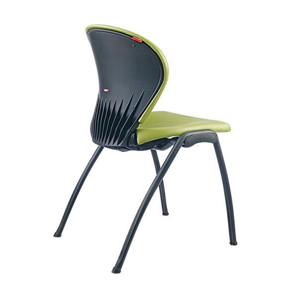 صندلی چهارپایه بدون دسته