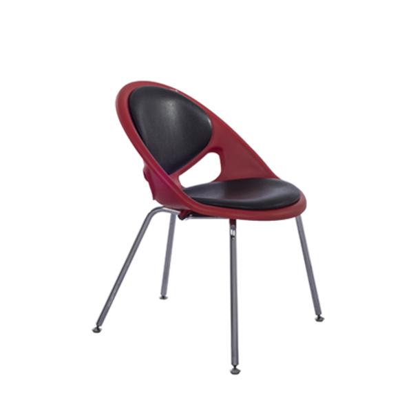 صندلی اداره نیلپر با کاربری مدل OCF 518X
