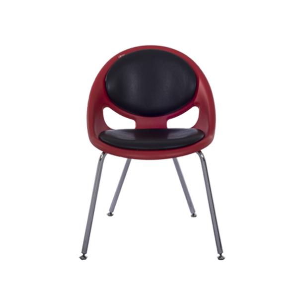 صندلی چهارپایه نیلپر مدل OCF 518X