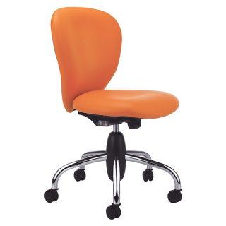 صندلی اداره و صندلی کارمندی نیلپر مدل OCT 507X