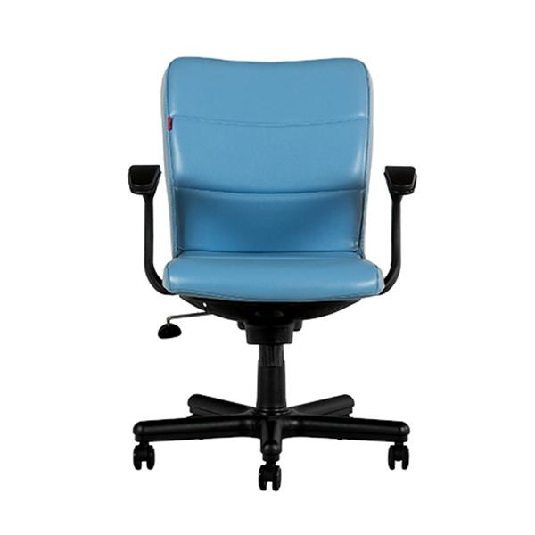 صندلی کارمندی نیلپر مدل OCT 603BN