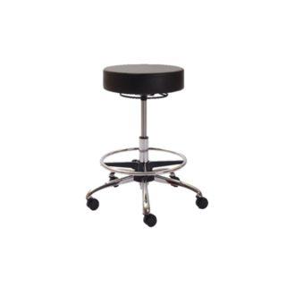 صندلی آزمایشگاهی نیلپر مدل LCL 206R