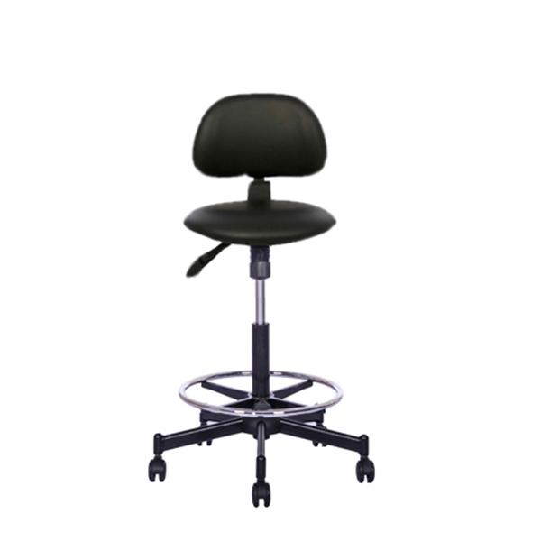صندلی کار چرخدار نیلپر مدل LCI 311R
