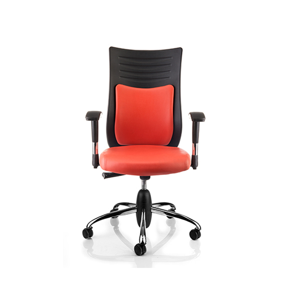 صندلی مدیریتی نیلپر مدل OCM 814