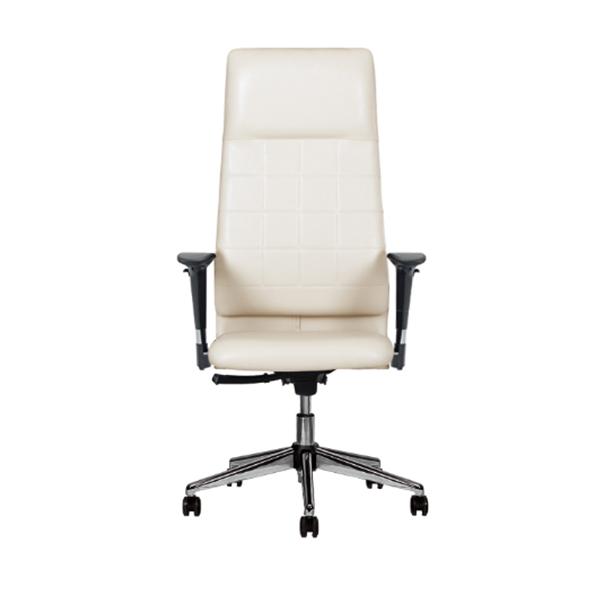 صندلی مدیریتی نیلپر مدل OCM 969i