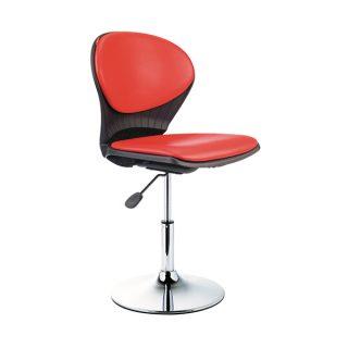 صندلی اداره و صندلی اپراتوری نیلپر مدل OCV 415X