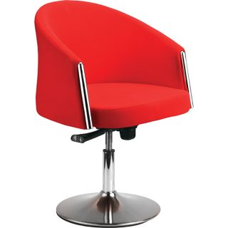 صندلی اداره و صندلی اپراتوری نیلپر مدل OCV 505X