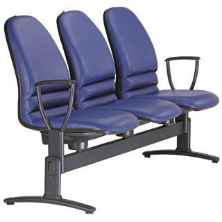 صندلی انتظار شیک نیلپر مدل OCW 700L3