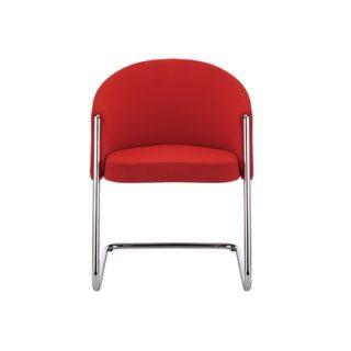 صندلی اداره و صندلی کنفرانس نیلپر مدل OCC 505X