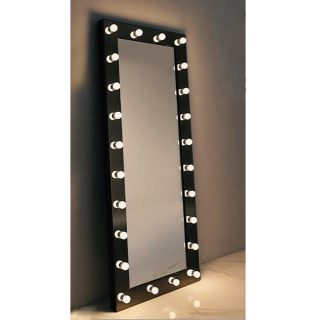 آینه قدی آرون مدل روشا