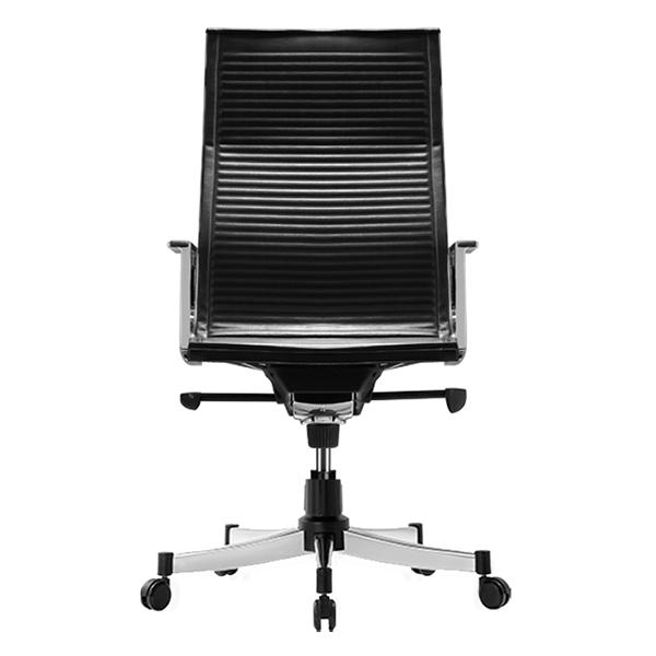ارزانترین صندلی کارشناسی