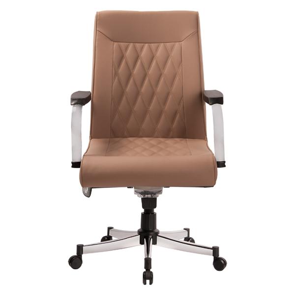 بهترین صندلی کارشناسی