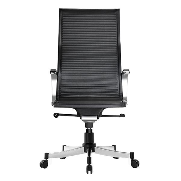 جدیدترین صندلی کارشناسی