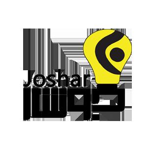 جوشار