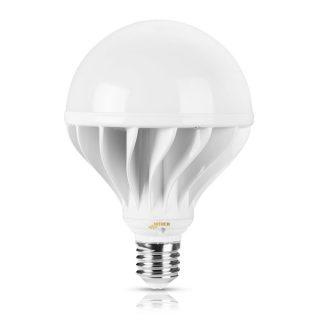 لامپ ال ای دی میتره مدل حبابی