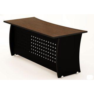 میز کارشناسی نوژن مدل دونا 2