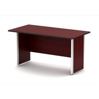 میز کارشناسی نوژن مدل ساران 2