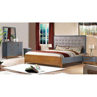 سرویس خواب آکارس مدل پارسا