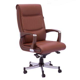 صندلی مدیریتی سیلا مدل M901