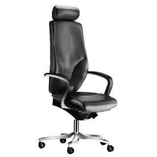 صندلی مدیریتی سیلا مدل M904