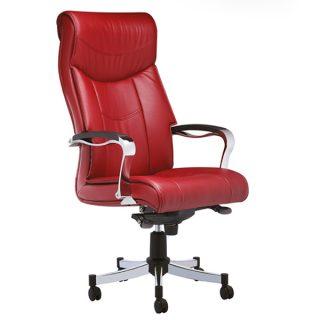 صندلی مدیریتی سیلا مدل M906