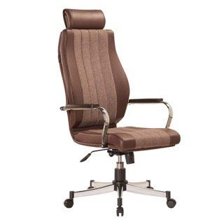 صندلی اداره و صندلی مدیریت رایانه صنعت مدل M907zj