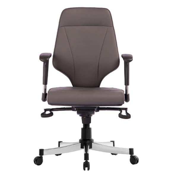 صندلی منشی