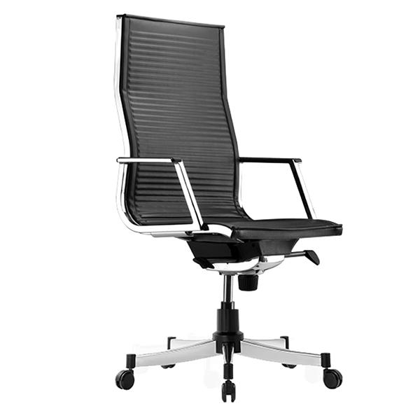 صندلی اداره و صندلی کارشناسی سیلا مدل B11q