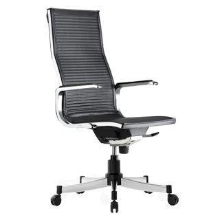 صندلی اداری و صندلی کارشناسی سیلا مدل B11qj
