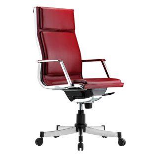 صندلی اداره و صندلی کارشناسی سیلا مدل B17q