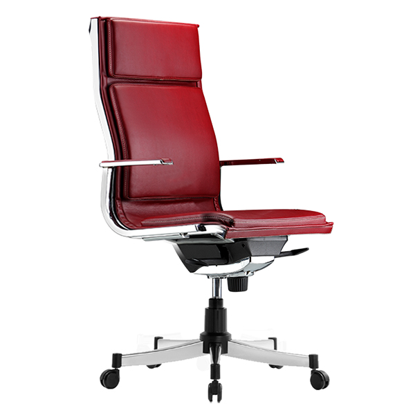 صندلی اداره و صندلی کارشناسی سیلا مدل B17qj