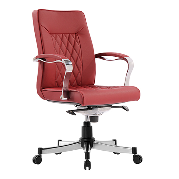 صندلی اداره و صندلی کارشناسی سیلا مدل B22q