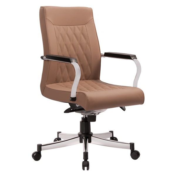 صندلی اداره و صندلی کارشناسی سیلا مدل B22qjh