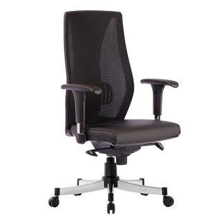 صندلی اداره و صندلی کارشناسی سیلا مدل B28q