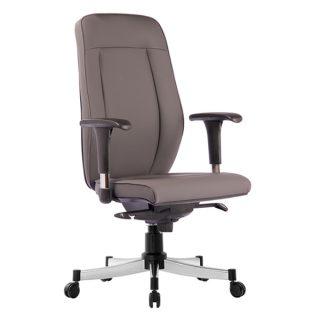 صندلی اداره و صندلی کارشناسی سیلا مدل B29q