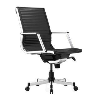 صندلی اداره و صندلی کارمندی سیلا مدل K11q