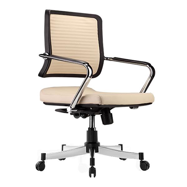 صندلی اداره و صندلی کارمندی سیلا مدل K14qz