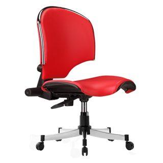صندلی اداره و صندلی کارمندی سیلا مدل K15qx