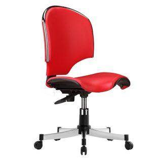 صندلی اداره و صندلی کارمندی سیلا مدل K15qxh
