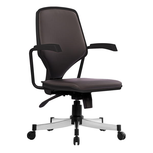 صندلی اداره و صندلی کارمندی سیلا مدل K25q