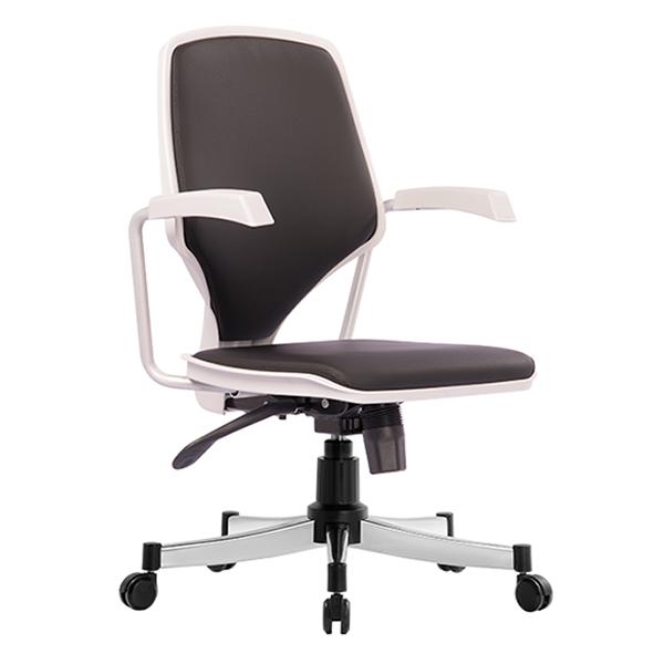 صندلی اداره و صندلی کارمندی سیلا مدل K25qi