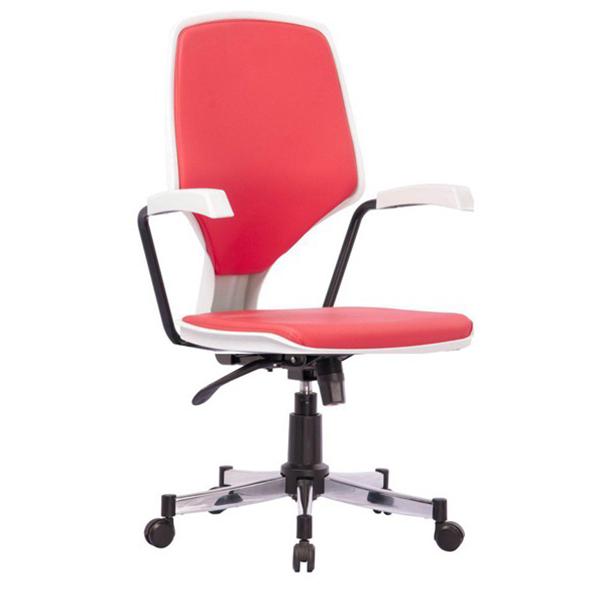 صندلی اداره و صندلی کارمندی سیلا مدل K25qji