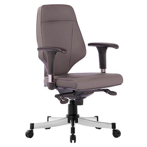 صندلی اداره و صندلی کارمندی سیلا مدل K29q
