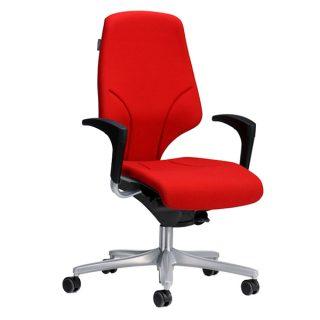 صندلی اداری و صندلی کارمندی سیلا مدل K904d