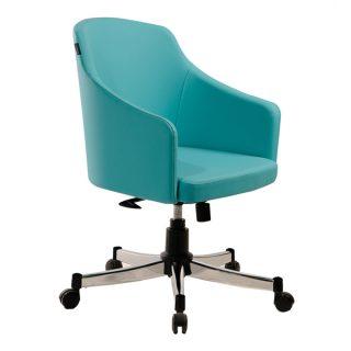 صندلی اداره و صندلی کارمندی سیلا مدل K930
