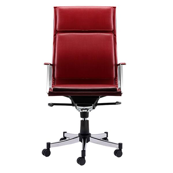 صندلی کامپیوتر سیلا
