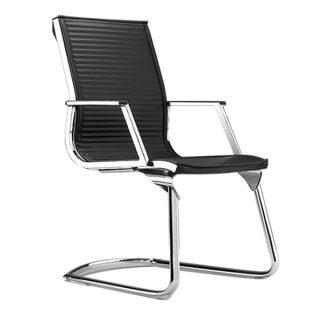 صندلی اداره و صندلی کنفرانس سیلا مدل C11