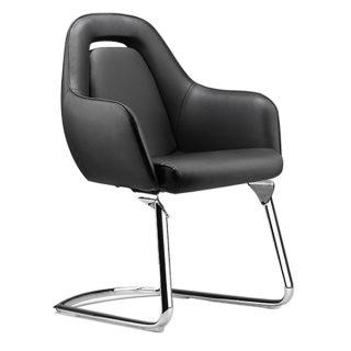 صندلی اداره و صندلی کنفرانس سیلا مدل C12