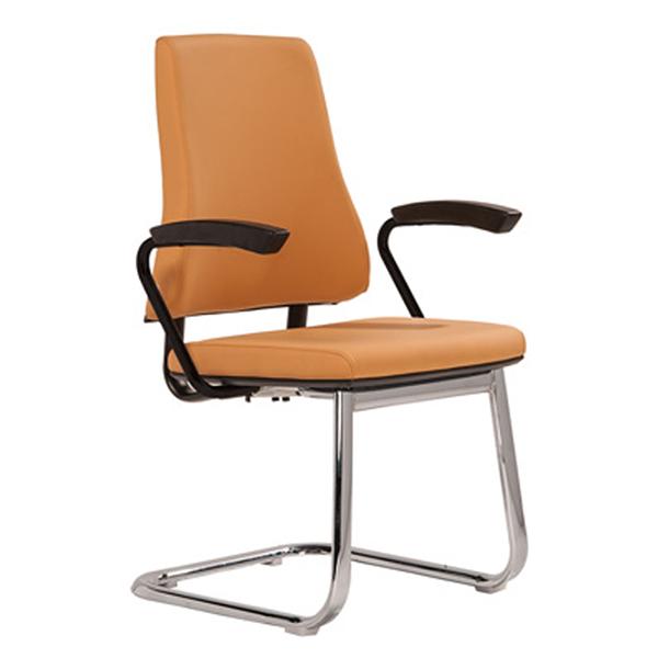 صندلی اداره و صندلی کنفرانس سیلا مدل C13c
